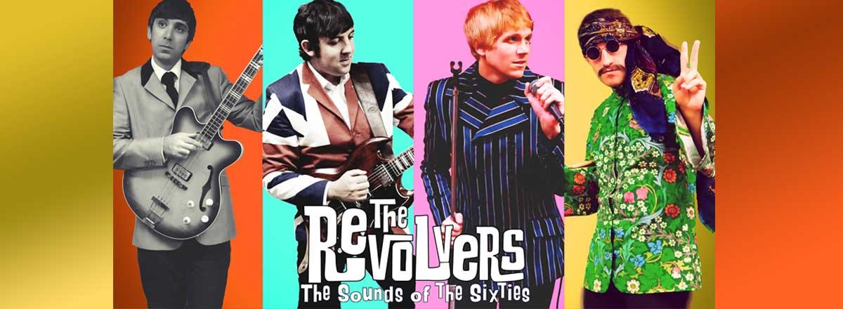 Revolvers-banner
